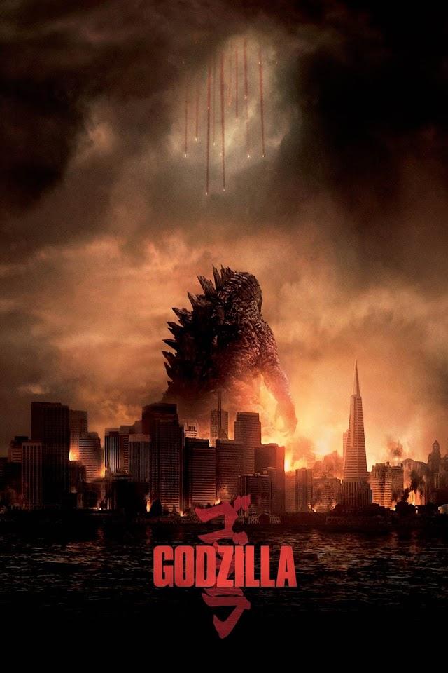 Godzilla 2014 x264 720p Esub BluRay Dual Audio English Hindi THE GOPI SAHI