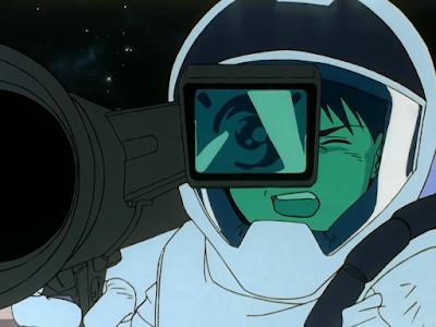MS Victory Gundam Episode 19 Subtitle Indonesia