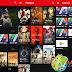 تطبيق RedFlix TV لمشاهدة القنوات المشفرة والأفلام والمسلسلات للأندرويد