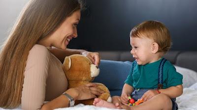 anak, bermain, psikologi, parenting