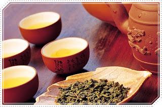 consumul de ceai verde negru oolong scade riscul de dementa