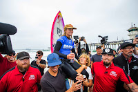 us open of surfing 12