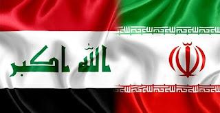 موعد مباراة العراق وإيران فى تصفيات كأس العالم 2022