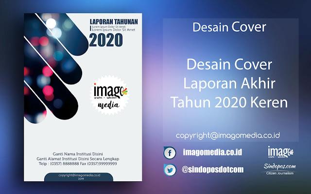 desain_cover_laporan_akhir_tahun_2020_keren