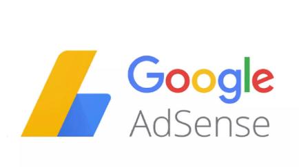 syarat-mendaftar-google-adsense