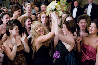 bride wars-kate hudson-anne hathaway
