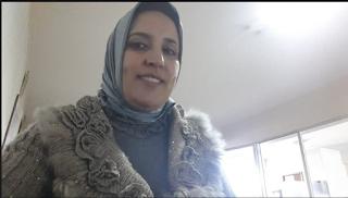 اجمل واحلى وارقى نساء السعودية للتعارف الجاد