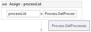 kill-process-current-user