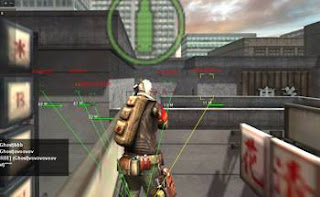 Link Download File Cheats Point Blank 8 Agustus 2019