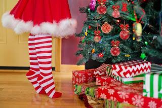 Hari Natal 25 Desember 2019 Kalimat Ucapan Natal dan Kata Mutiara Terbaik menyentuh Hati