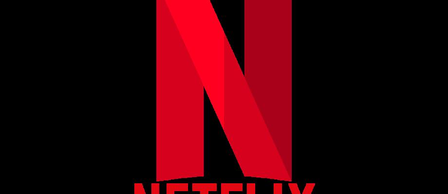 Free Download Netflix Mod Premium Apk