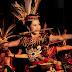 Legenda Nyai Undang dan Pertempuran di Kuta Bataguh