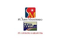 PT Surya Madistrindo - Penerimaan Untuk Posisi Junior Engineer November - December 2019