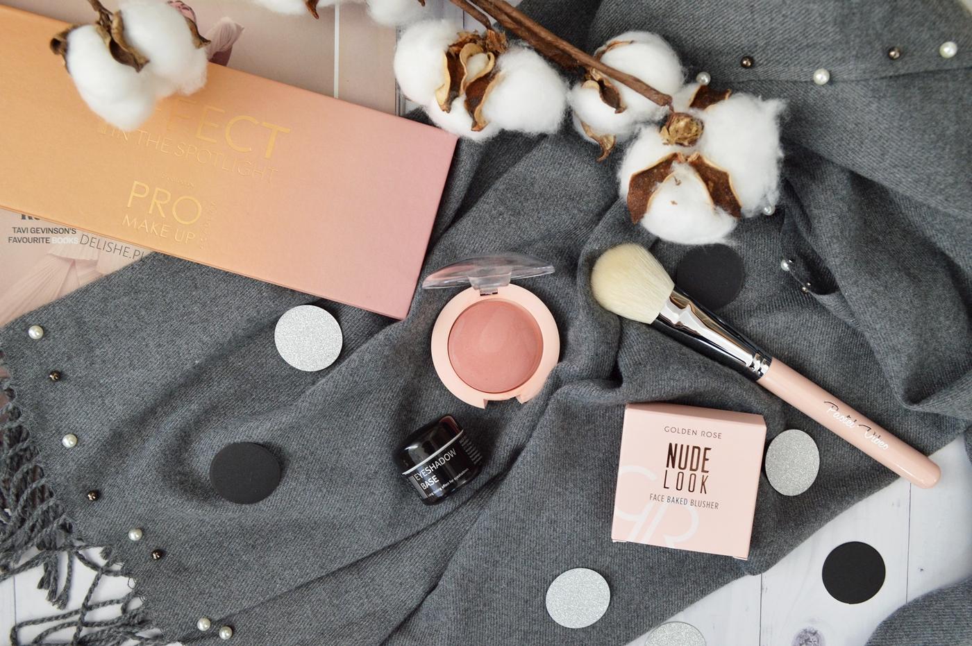 nowości kosmetyczne kosmetykomania
