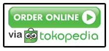 https://www.tokopedia.com/bumikesehatan/