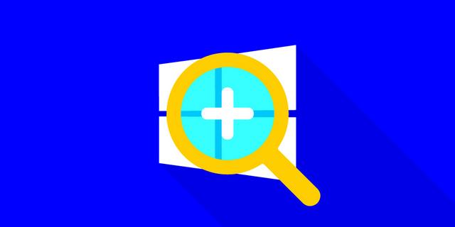 التحقق من المواصفات الكاملة لجهاز الكمبيوتر الخاص بك على ويندوز 10