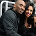 Kobe Bryant and wife 'had deal not to fly in helicopter together'