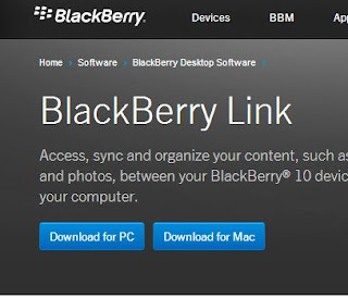 blackberry-link-download-free-latest-version