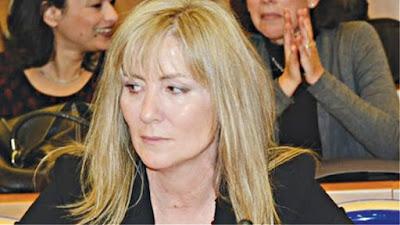 Την ποινική δίωξη του A. Λοβέρδου ζητά η εισαγγελέας