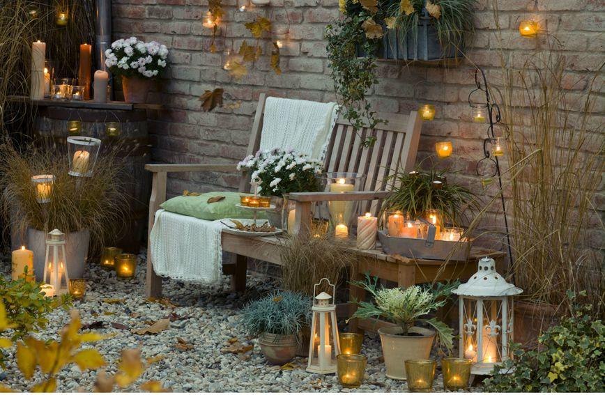 terasa-vrt-jesen