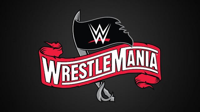 Egyelőre 16 mérkőzést jelentettek be a WrestleMania 36-ra