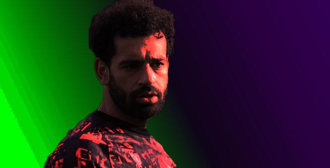 انتقال محمد صلاح, الى ريال مدريد, !... يورجن كلوب يحدد مصيره