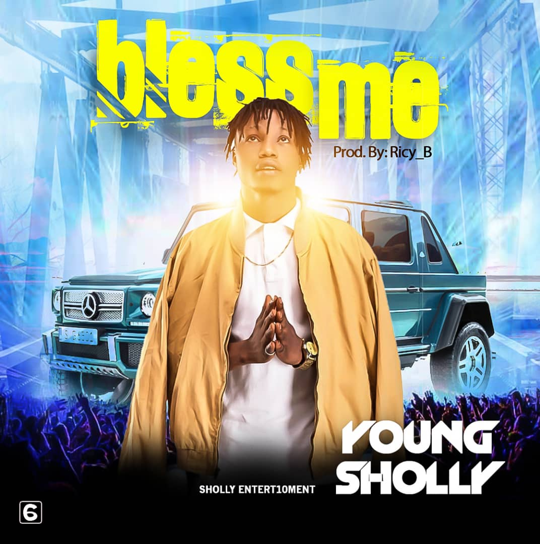 https://www.mp3nobs.com.ng/search/label/Young%20Sholly?&max-results=9