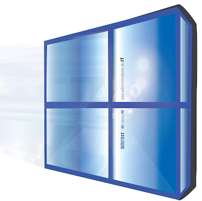 Libro WIN10IT - Windows 10 para administradores de IT.