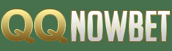 QQNowBet