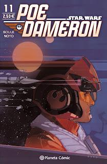 http://nuevavalquirias.com/star-wars-poe-dameron-comic-comprar.html