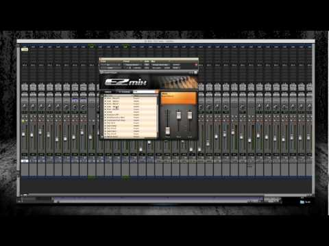 5 Software Piano PC GRATIS   INFO AJAE