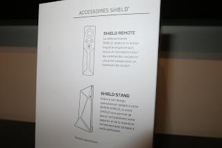 Análise: Nvidia Shield 3