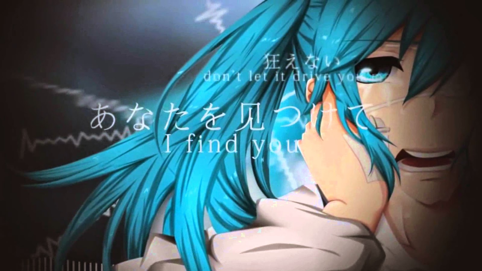 UNRAVEL Ost Tokyo Ghoul Feat Hatsune Miku Dubstep Download Mp3 Mp4