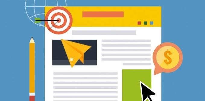 Bloguna Pop-up Reklam Ekleme Kodu