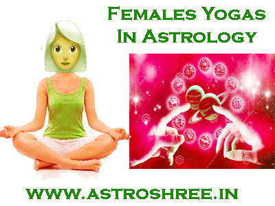 best tips by astrologer for females
