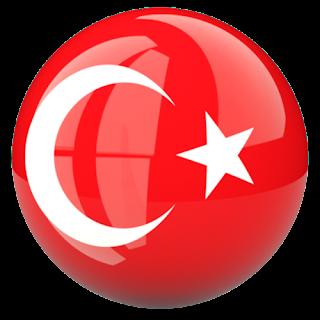 iptv-turky/