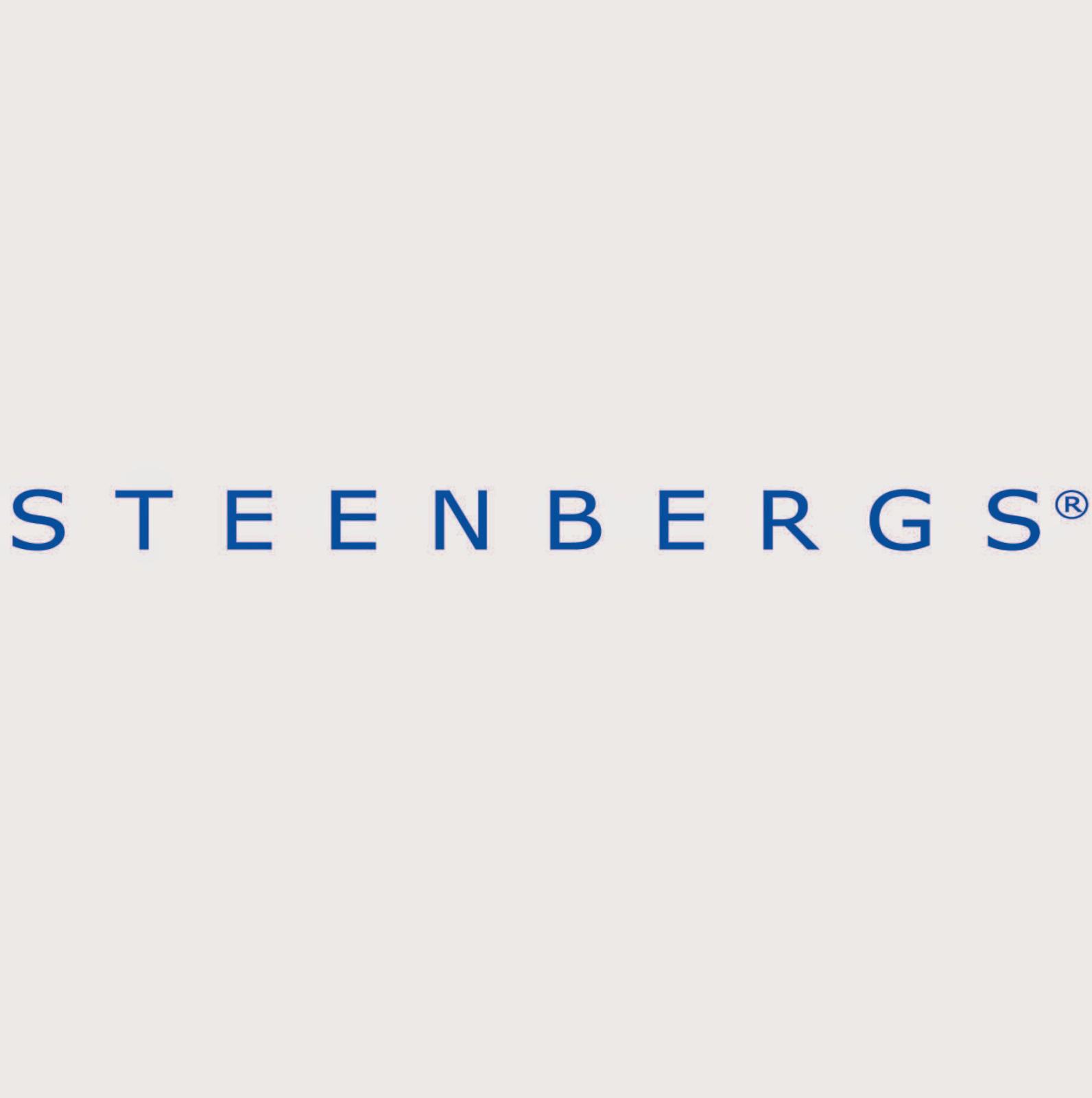 Steenbergs