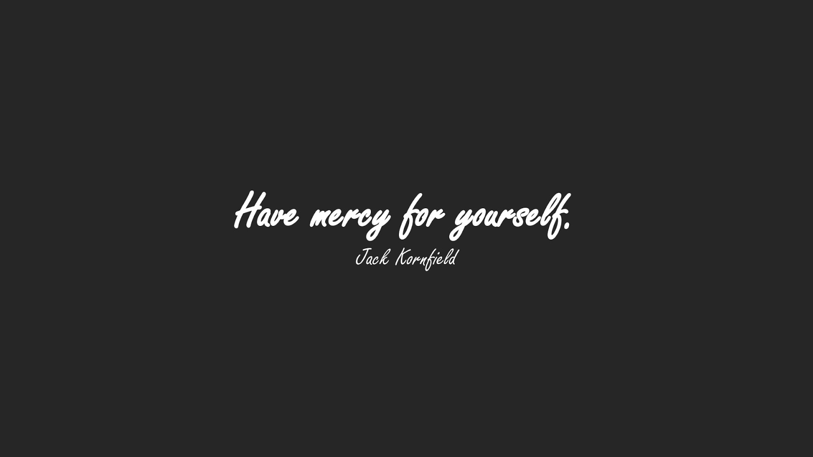 12 Love Yourself Quotes - Wallpaper Caption