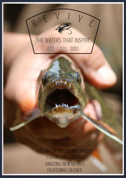 https://www.joomag.com/magazine/revive-a-quarterly-fly-fishing-journal/0407278001466259294?token=xBd7xtAGSSqOjuMAXE079E0J2JAINuKq6JD%2BnNJJ4fYiYsg8%2BCsDgkZY9p9plhsONhFuNq3N9JQdnDT76PIympNrLdHlt8ublGVGE5Uldmwb4oXKBR%2FopyatPD5PUCTwWSdkyho39OXMe6d%2Fsqyx%2BePdQF85A8ofwowL5L%2FMmODOgO8I9JnLD15AFeILQ9w0awQiFaltUZY%3D&ref=email