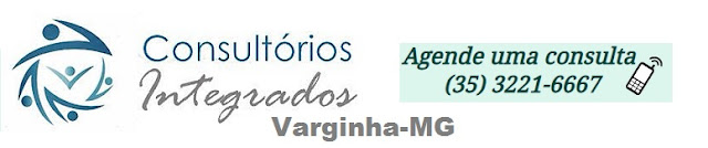 https://www.consultoriointegrado.com/