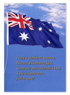 100+ Happy Australia Day wishes Quotes SMS messages Sayings 2017 to all
