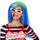 Monster High Rubie's Ghoulia Yelps Wig Child Costume