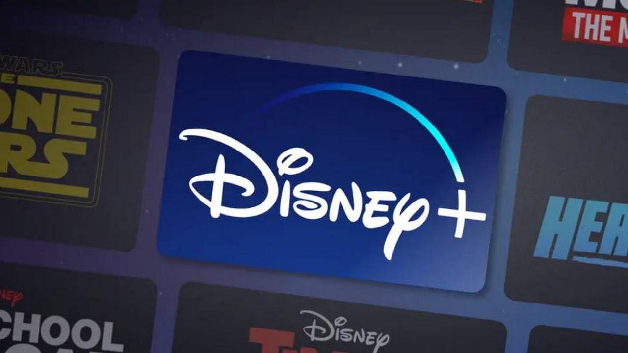 Os novos programas originais anunciados pelo Disney+