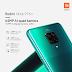 Kredit Cepat Xiaomi Redmi Note 9 Pro
