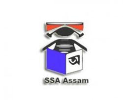 SSA South Salmrar Mankachar Assam Recruitment 2020.jpg