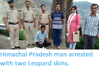 https://sciencythoughts.blogspot.com/2019/05/himachal-pradesh-man-arrested-with-two.html