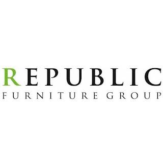 Lowongan kerja Jepara Update Mei 2020 CV. Republic Furnitures Group membutuhkan segera