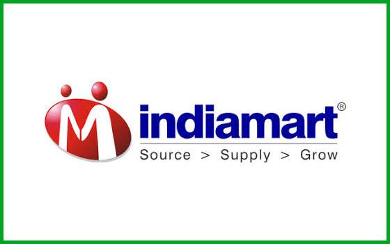 IndiaMart IPO Dates, Review, Price Band, Market Lot Details | IPO ...