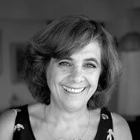 Ana María Shua - La profesional