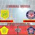 Prediksi Nantes vs Toulouse ,Minggu 30 May 2021 Pukul 23.00 WIB